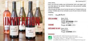Le Salon du Vin et de la Gastronomie de Namur - 27ème édition @ Namur Expo | Namur | Wallonie | Belgique