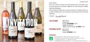 Le Salon du Vin et de la Gastronomie de Namur - 26ème édition @ Namur Expo | Namur | Wallonie | Belgique