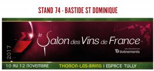 Salon des Vins de Thonon les Bains @ Espace Tully | Thonon-les-Bains | Auvergne-Rhône-Alpes | France