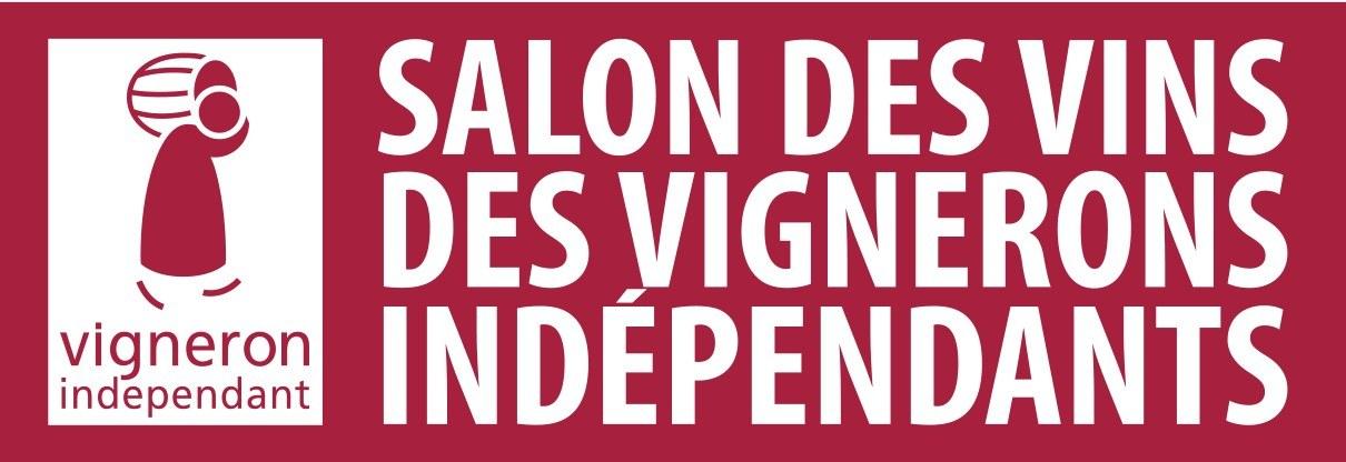 Actualit s la bastide saint dominique - Salon des vignerons independants strasbourg ...